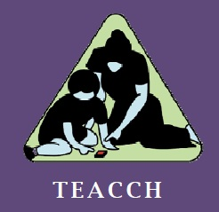 teacch_logo