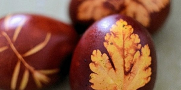 how-to-dye-easter-eggs-using-onion-skins-and-leaves-3-500×719