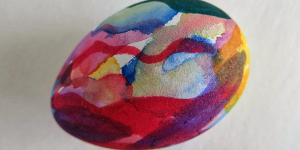 watercolor-easter-egg-easy-decorate-with-kids