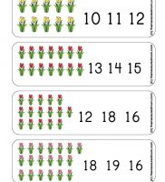 Tulip-Counting-Strips-1-20-the-measured-mom4 (1)_3