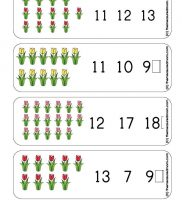 Tulip-Counting-Strips-1-20-the-measured-mom4 (1)_4