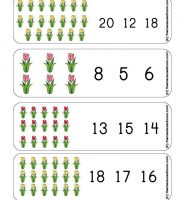 Tulip-Counting-Strips-1-20-the-measured-mom4 (1)_5