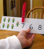 spring-tulip-count-and-clip-card-the-measured-mom1
