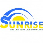 logo-sunrise_ukraine